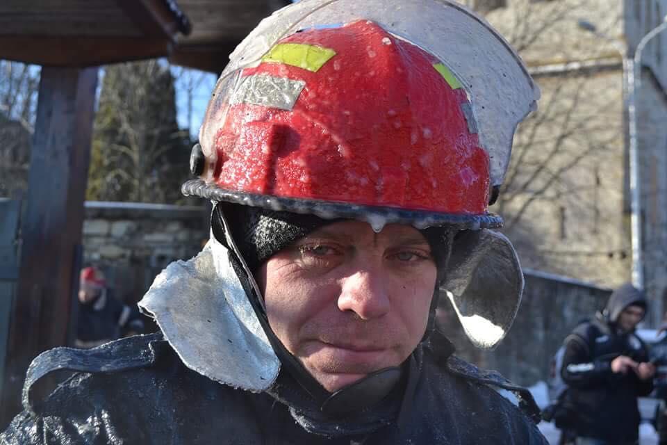 iarna-viscol-ger-isu-pompieri-armata-smurd-9