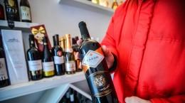 mici afaceri bere artizanala eco zen (11)