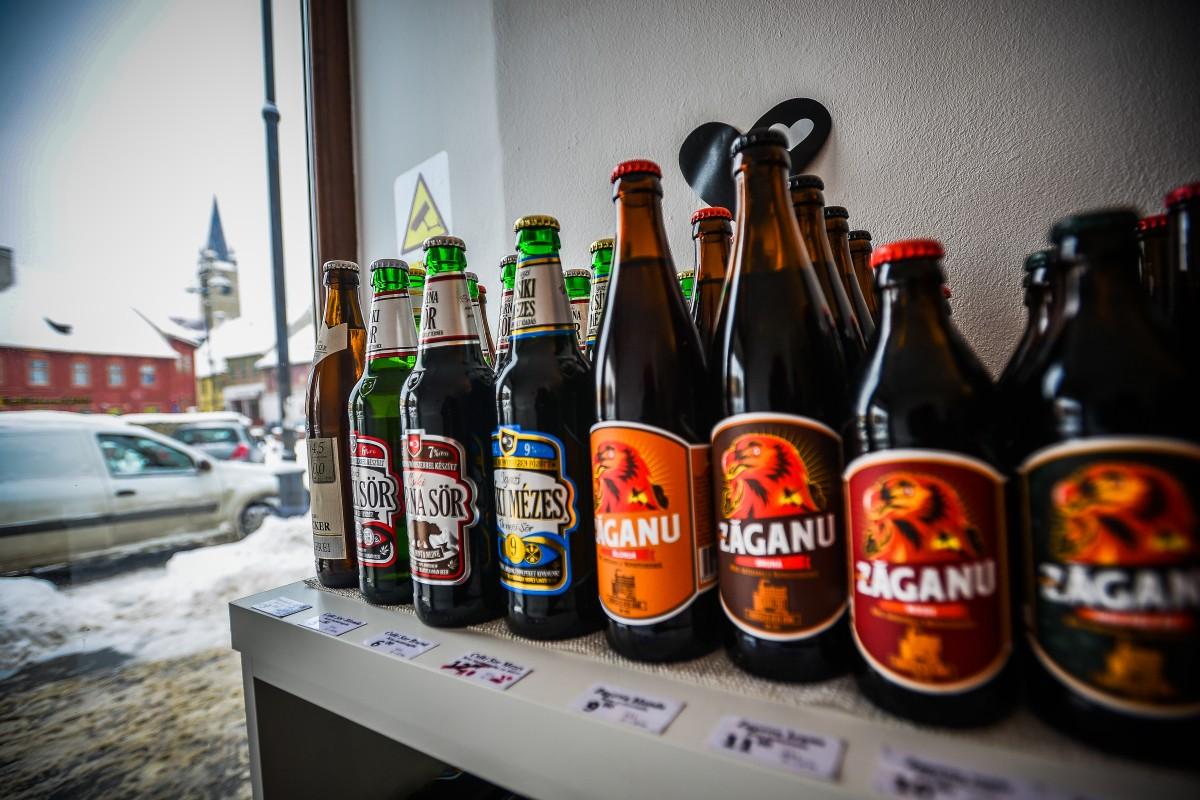 mici afaceri bere artizanala eco zen (12)