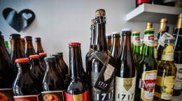 mici afaceri bere artizanala eco zen (6)