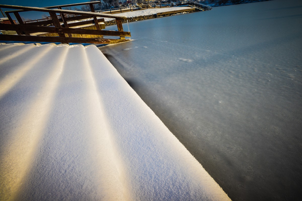 ocna-lacuri-inghetate-iarna-frig-ger-zapada-10
