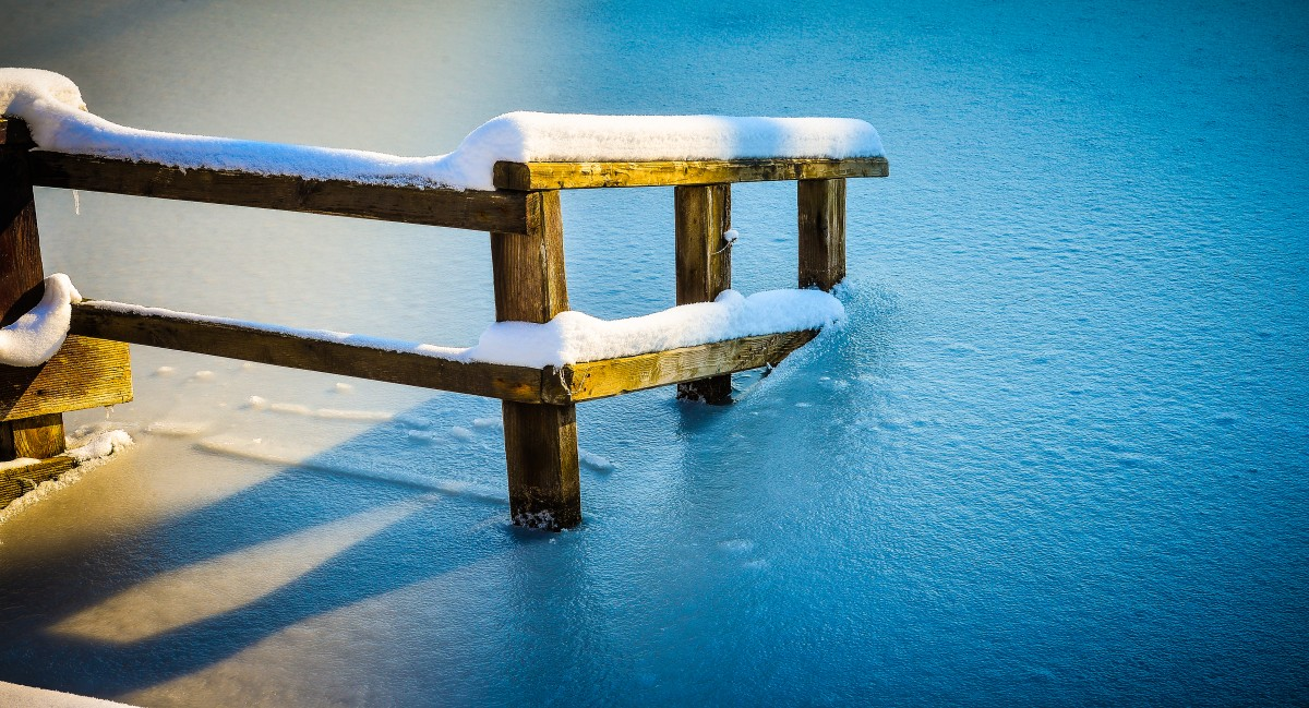 ocna-lacuri-inghetate-iarna-frig-ger-zapada-12