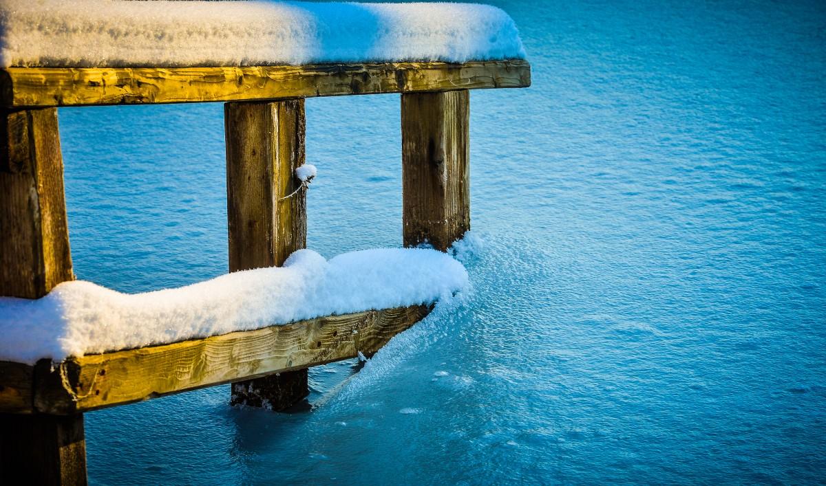 ocna-lacuri-inghetate-iarna-frig-ger-zapada-13