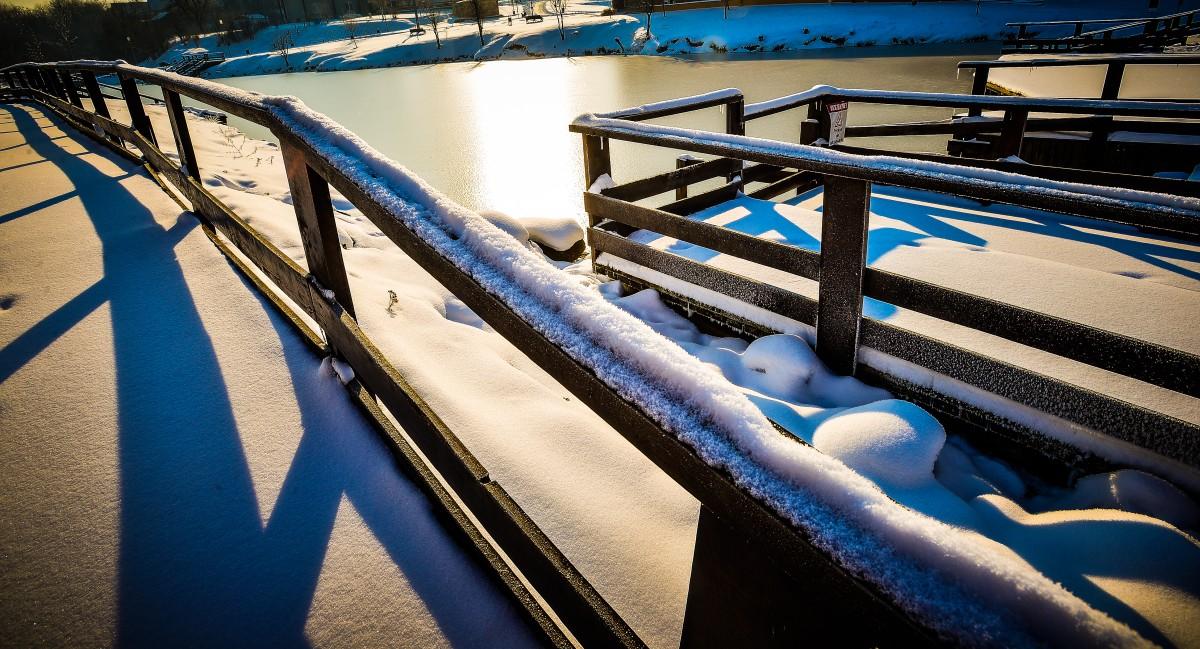 ocna-lacuri-inghetate-iarna-frig-ger-zapada-14