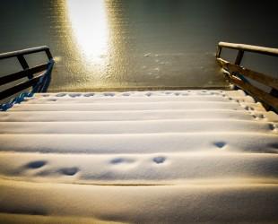 ocna-lacuri-inghetate-iarna-frig-ger-zapada-17