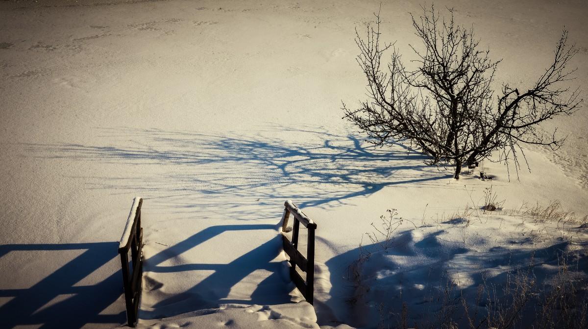 ocna-lacuri-inghetate-iarna-frig-ger-zapada-18