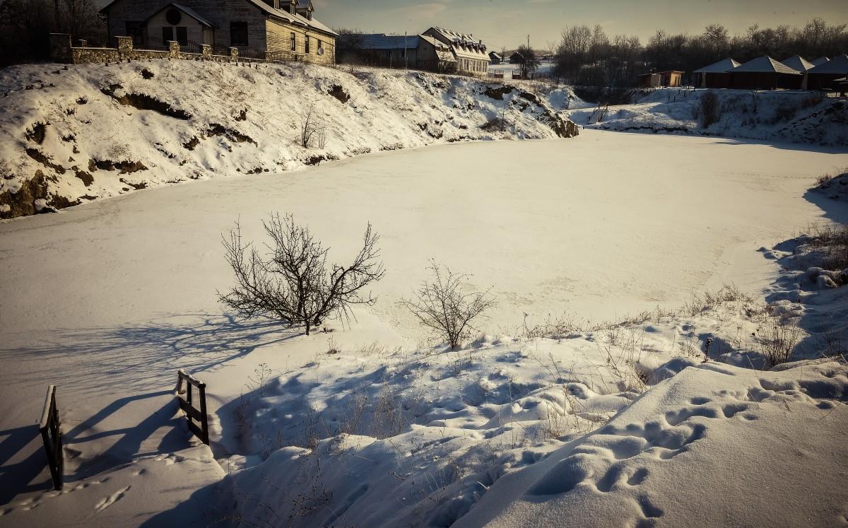 ocna-lacuri-inghetate-iarna-frig-ger-zapada-19