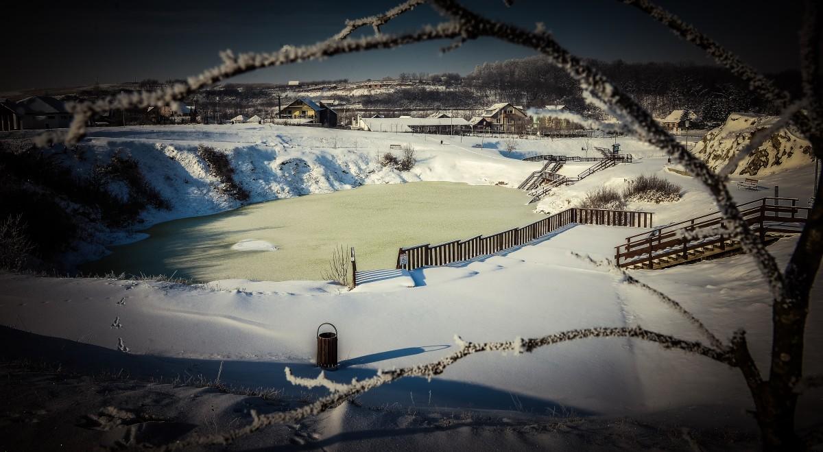 ocna-lacuri-inghetate-iarna-frig-ger-zapada-21
