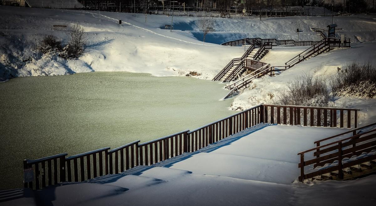 ocna-lacuri-inghetate-iarna-frig-ger-zapada-22