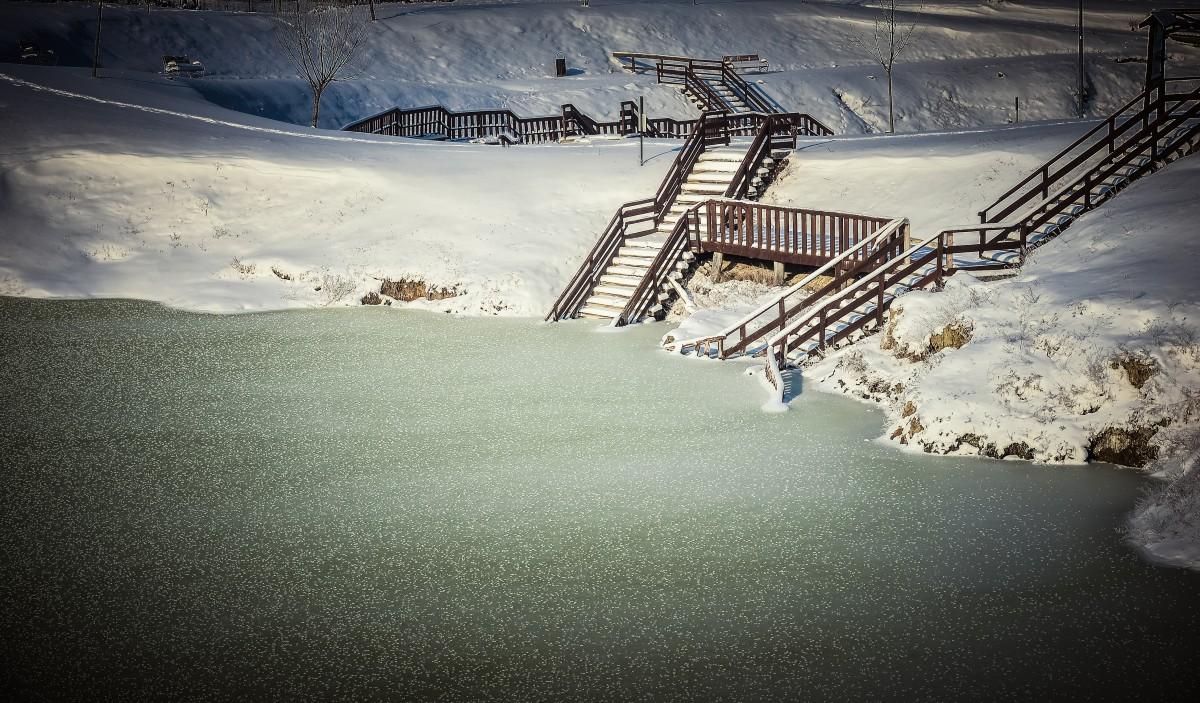 ocna-lacuri-inghetate-iarna-frig-ger-zapada-24