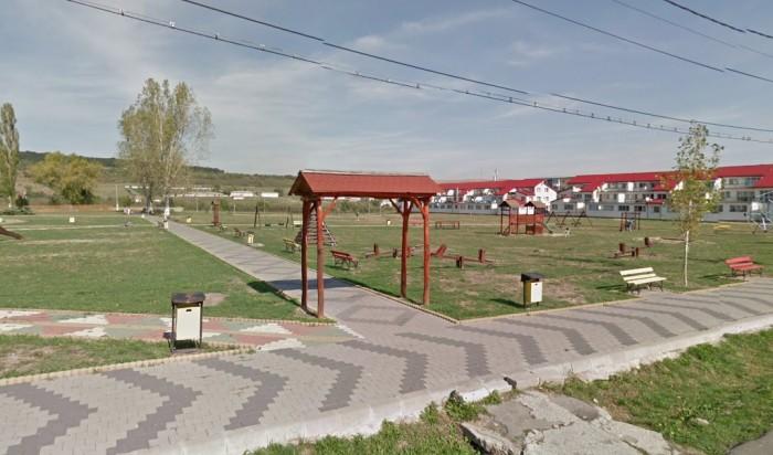parc-magura-cisnadie-foto-google-street-view
