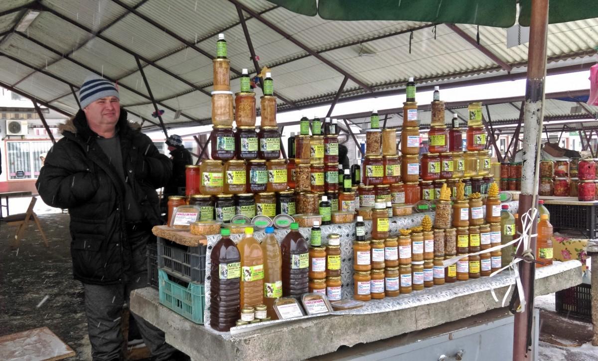 piata-cibin-iarna-6