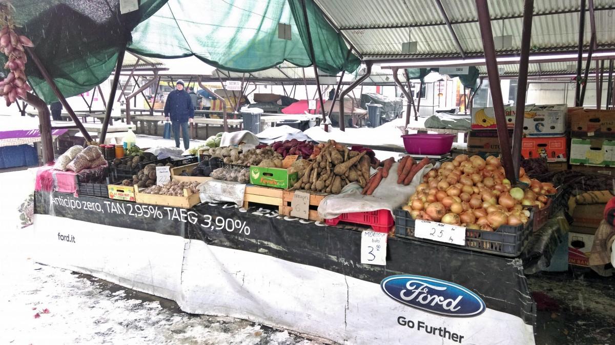 piata-cibin-iarna-7