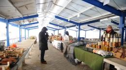 piata rahovei iarna frig ger (4)