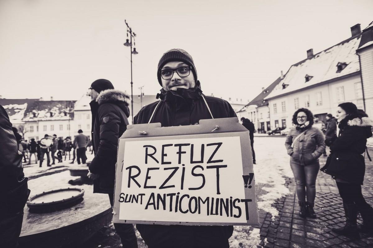 protest anti gratiere 29 ianuarie (1) (Copy)