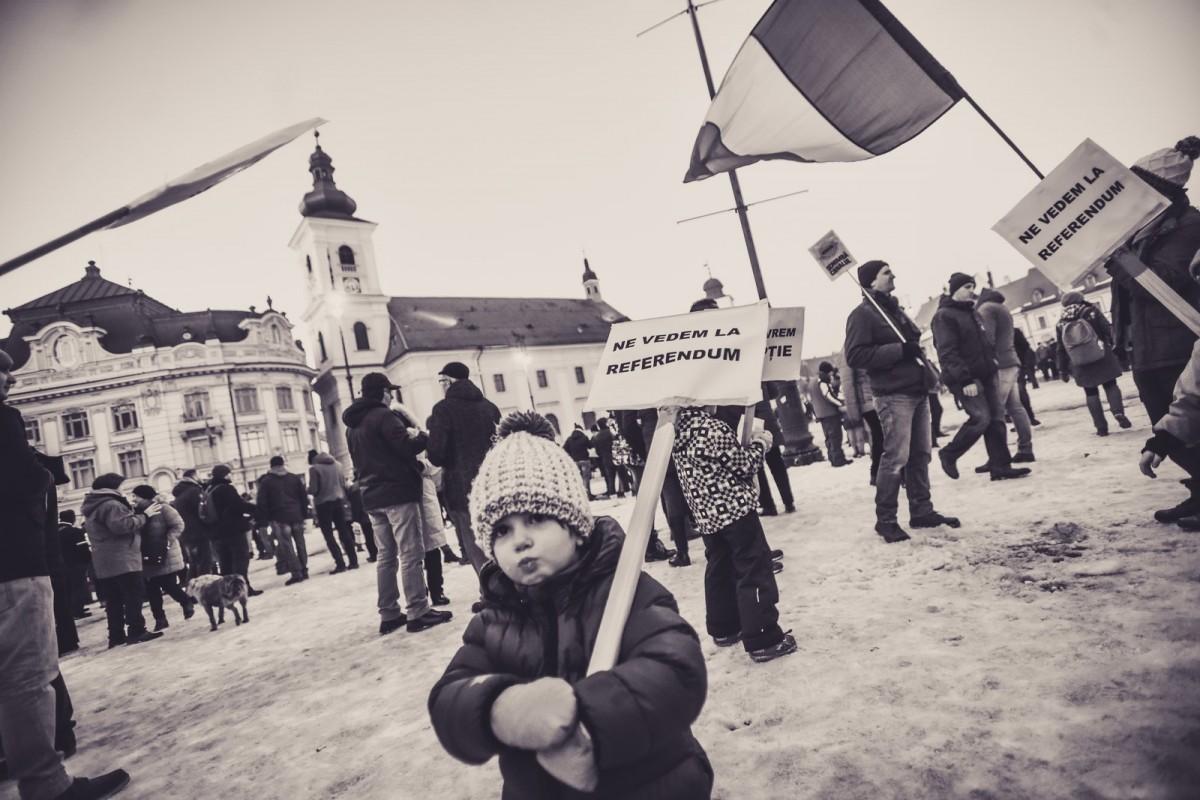 protest anti gratiere 29 ianuarie (11) (Copy)