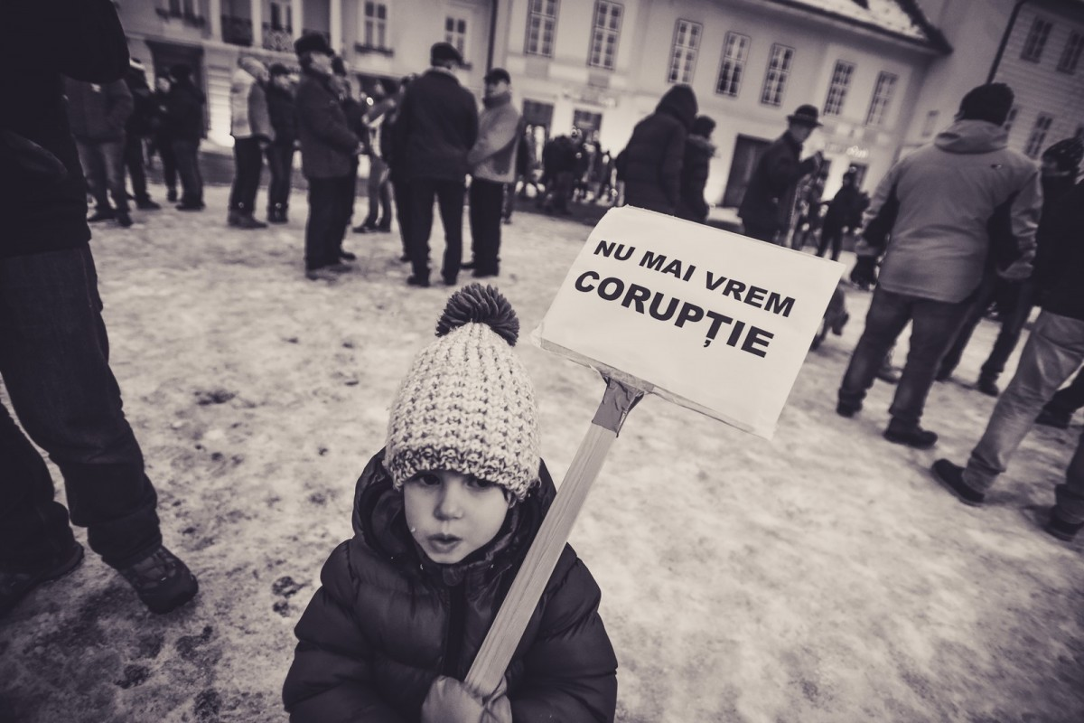 protest anti gratiere 29 ianuarie (12) (Copy)