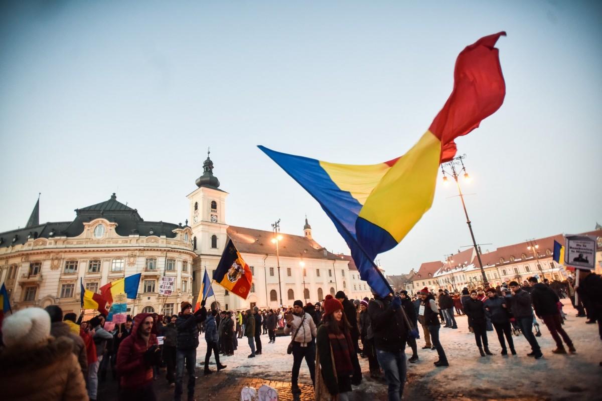 protest anti gratiere 29 ianuarie (15) (Copy)