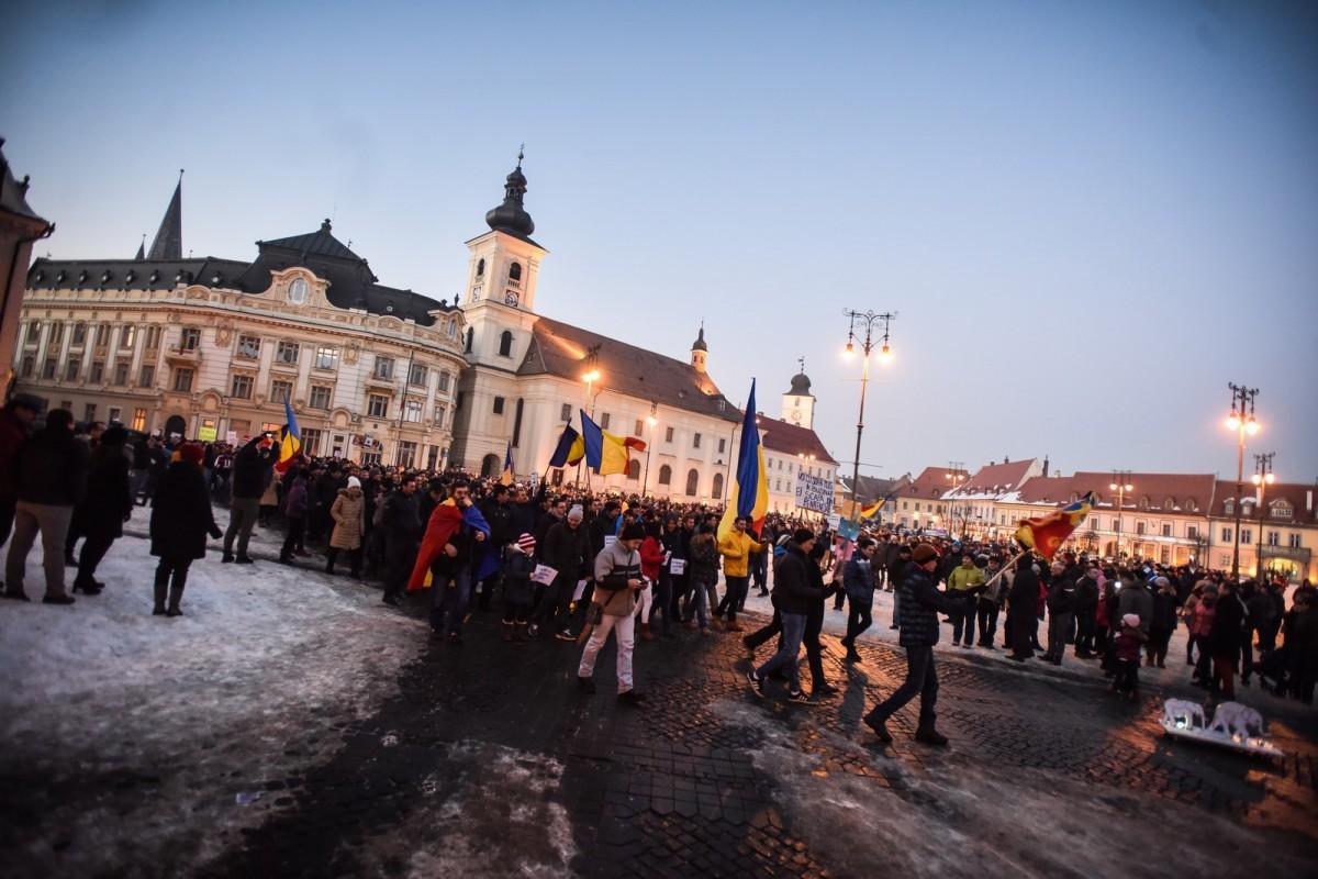 protest anti gratiere 29 ianuarie (16) (Copy)