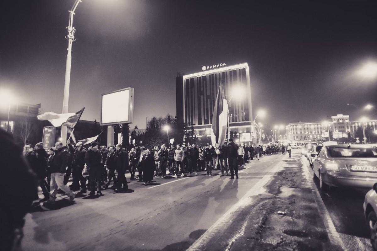 protest anti gratiere 29 ianuarie (23) (Copy)