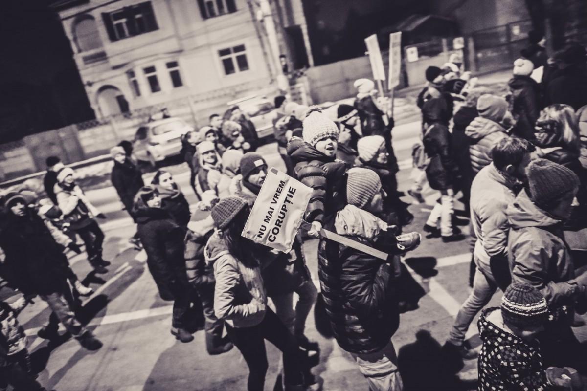 protest anti gratiere 29 ianuarie (25) (Copy)