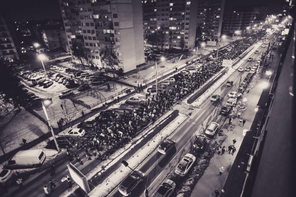 protest anti gratiere 29 ianuarie (29) (Copy)
