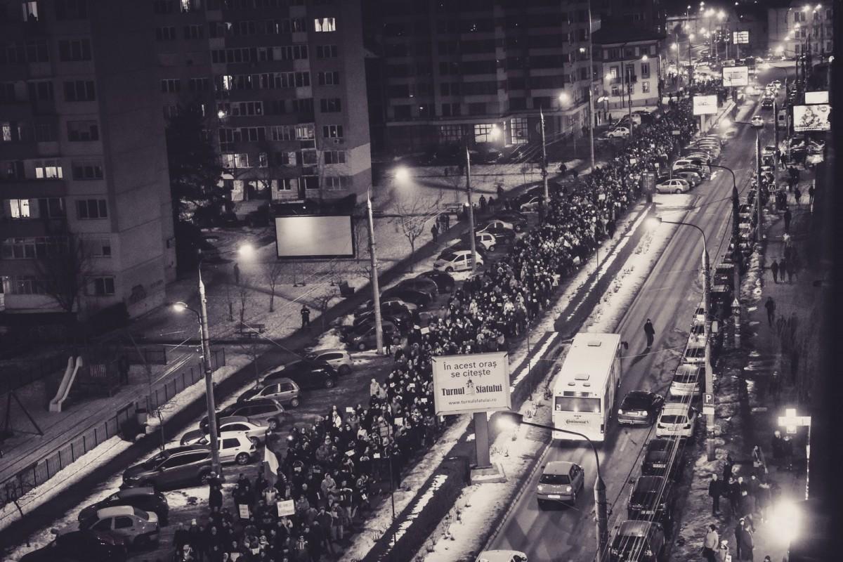 protest anti gratiere 29 ianuarie (36) (Copy)
