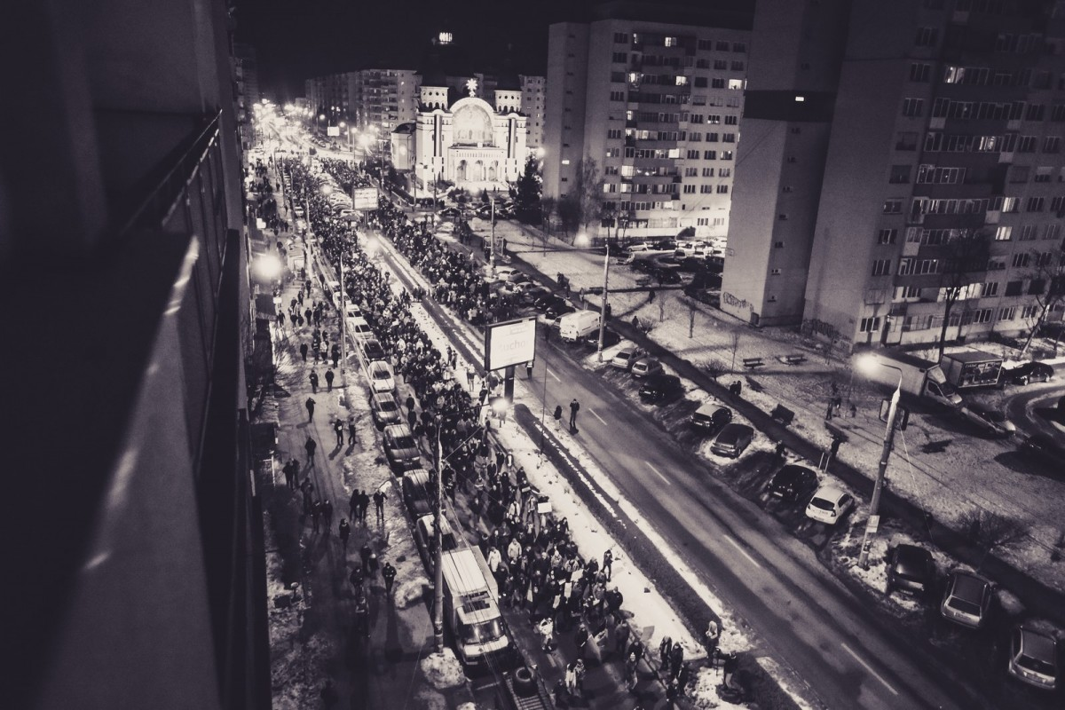 protest anti gratiere 29 ianuarie (41) (Copy)