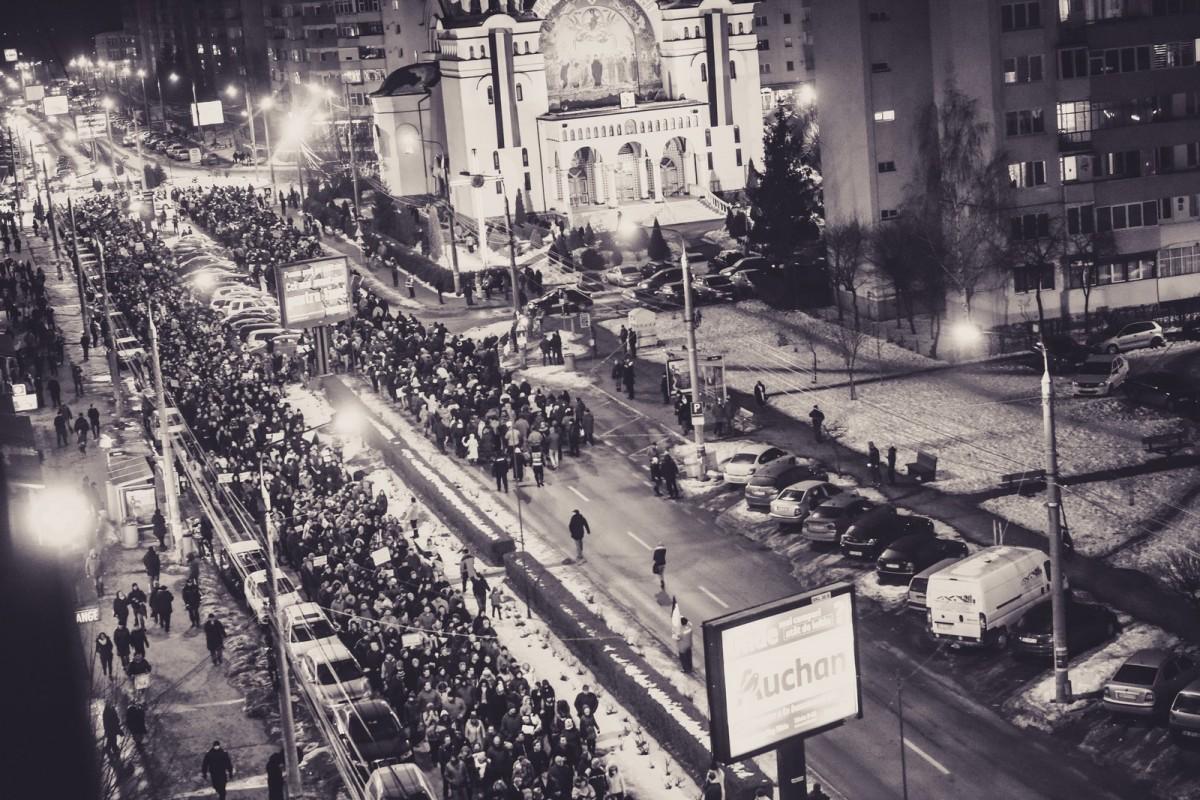 protest anti gratiere 29 ianuarie (42) (Copy)