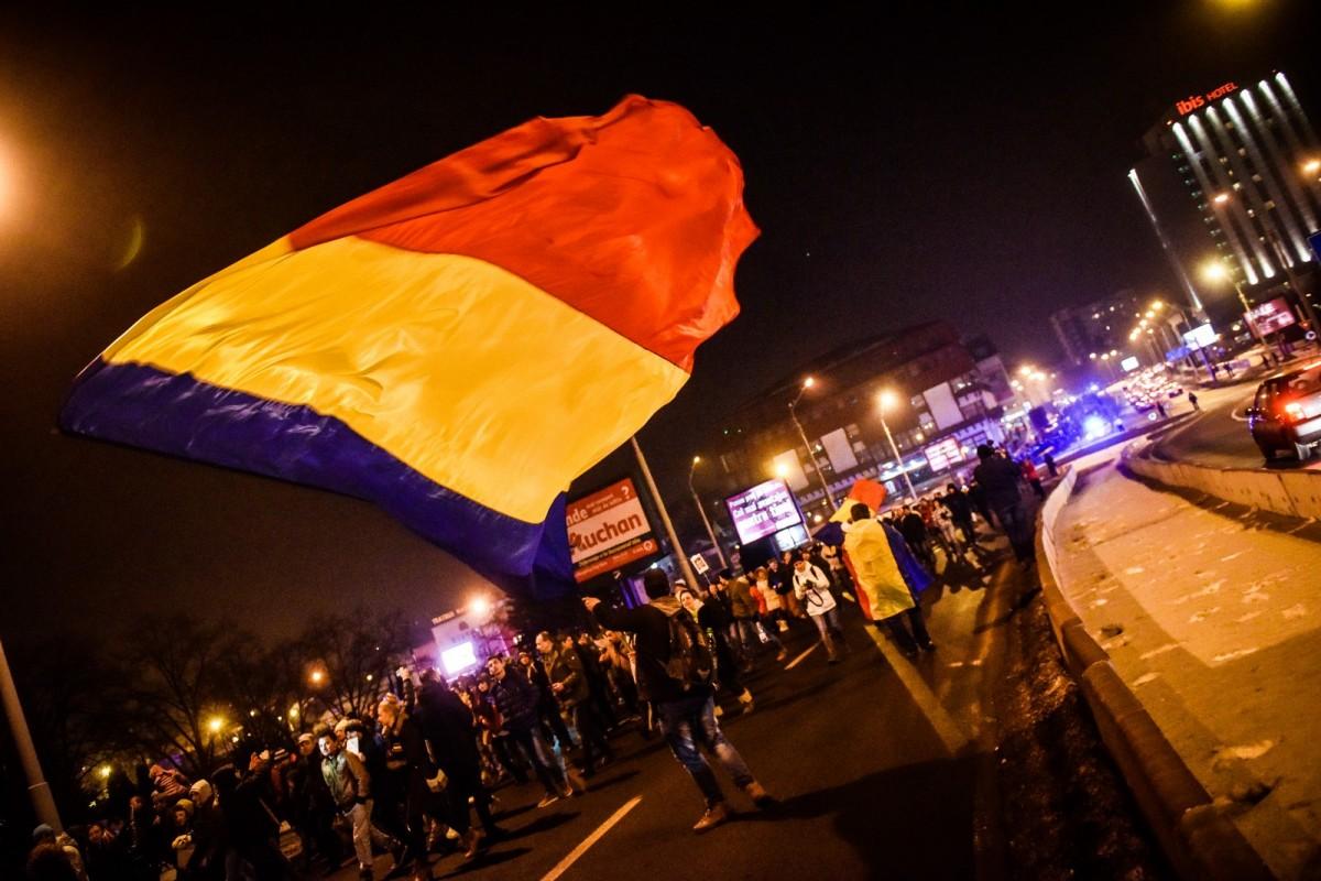 protest anti gratiere 29 ianuarie (45) (Copy)