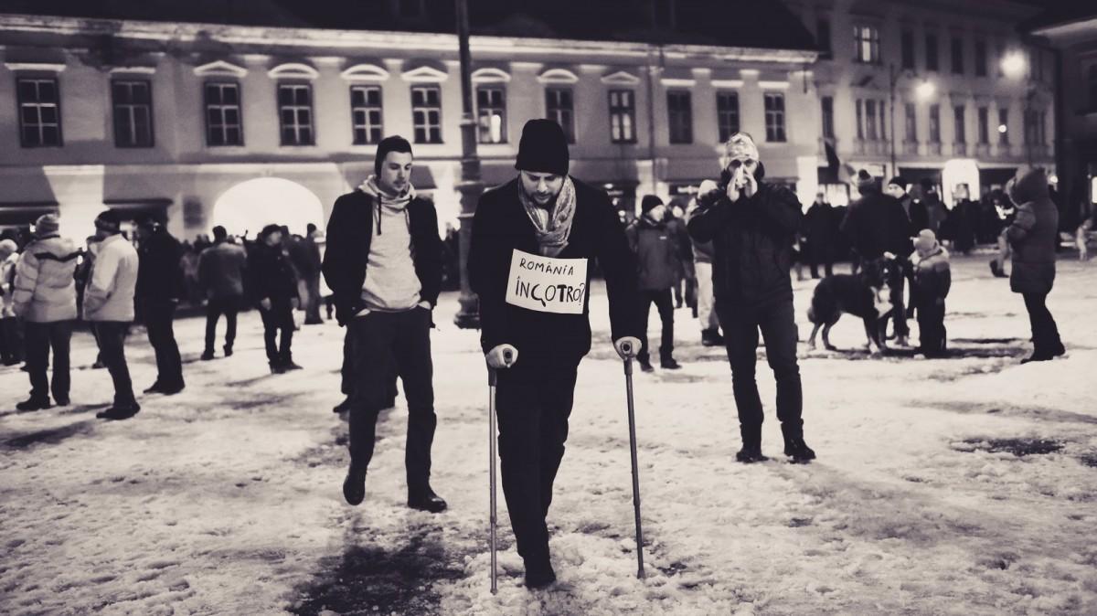 protest anti gratiere 29 ianuarie (47) (Copy)