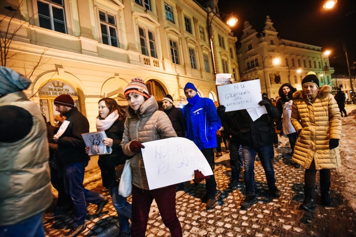 protest anti gratiere ziua 2 (10)