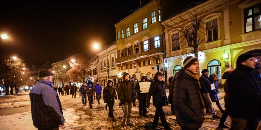 protest anti gratiere ziua 3 (5)