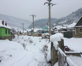 rasinari-iarna-zapada-1