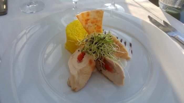 restaurant golden tulip (2)