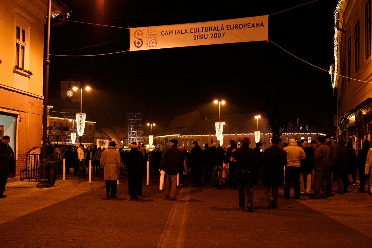 revelion-2007-capitala-culturala-si-intrare-uniunea-europeana-1