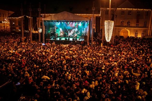 revelion-2007-capitala-culturala-si-intrare-uniunea-europeana-11