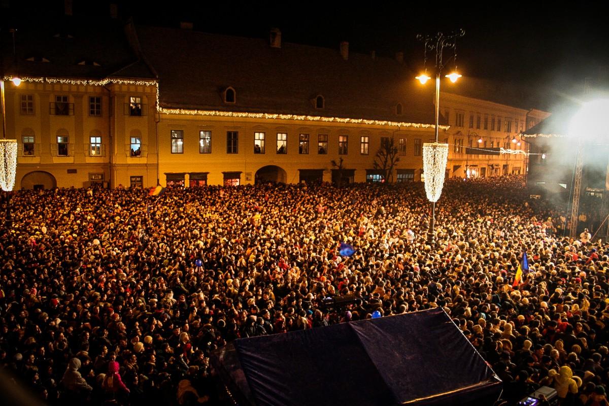 revelion-2007-capitala-culturala-si-intrare-uniunea-europeana-13