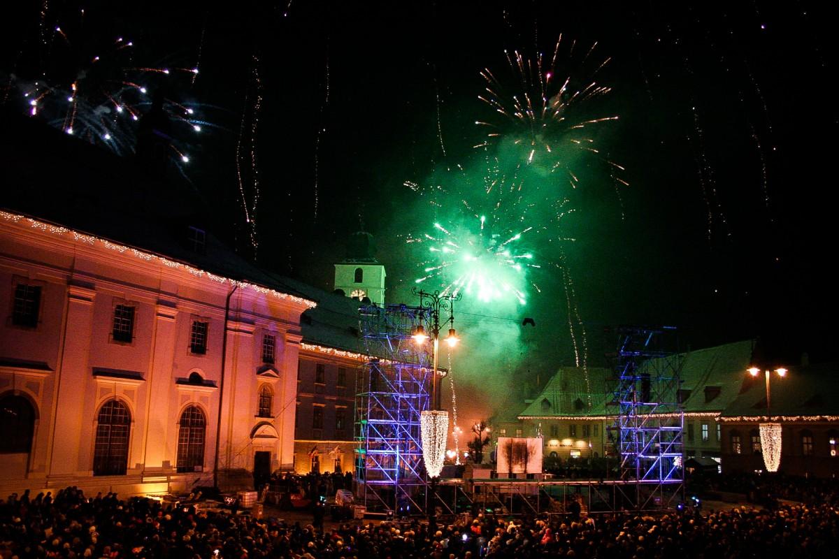 revelion-2007-capitala-culturala-si-intrare-uniunea-europeana-17
