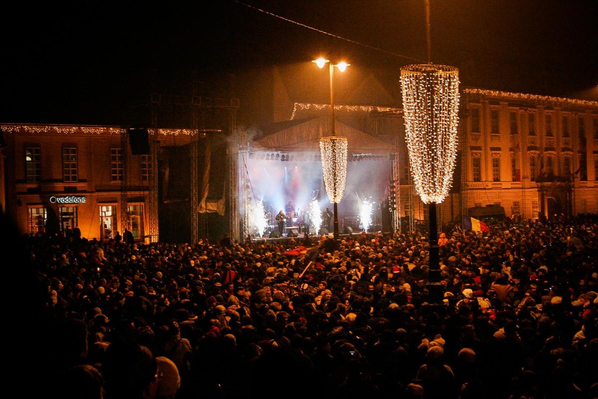 revelion-2007-capitala-culturala-si-intrare-uniunea-europeana-18