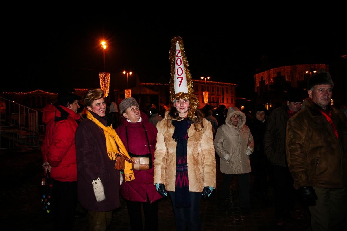 revelion-2007-capitala-culturala-si-intrare-uniunea-europeana-21