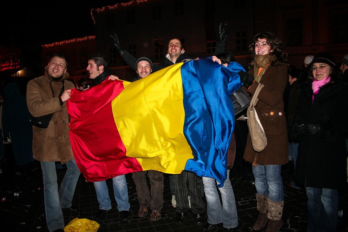 revelion-2007-capitala-culturala-si-intrare-uniunea-europeana-22
