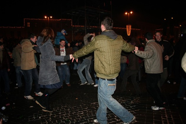 revelion-2007-capitala-culturala-si-intrare-uniunea-europeana-23