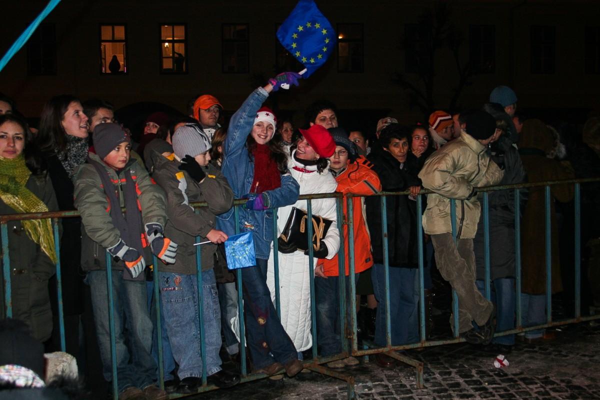 revelion-2007-capitala-culturala-si-intrare-uniunea-europeana-25