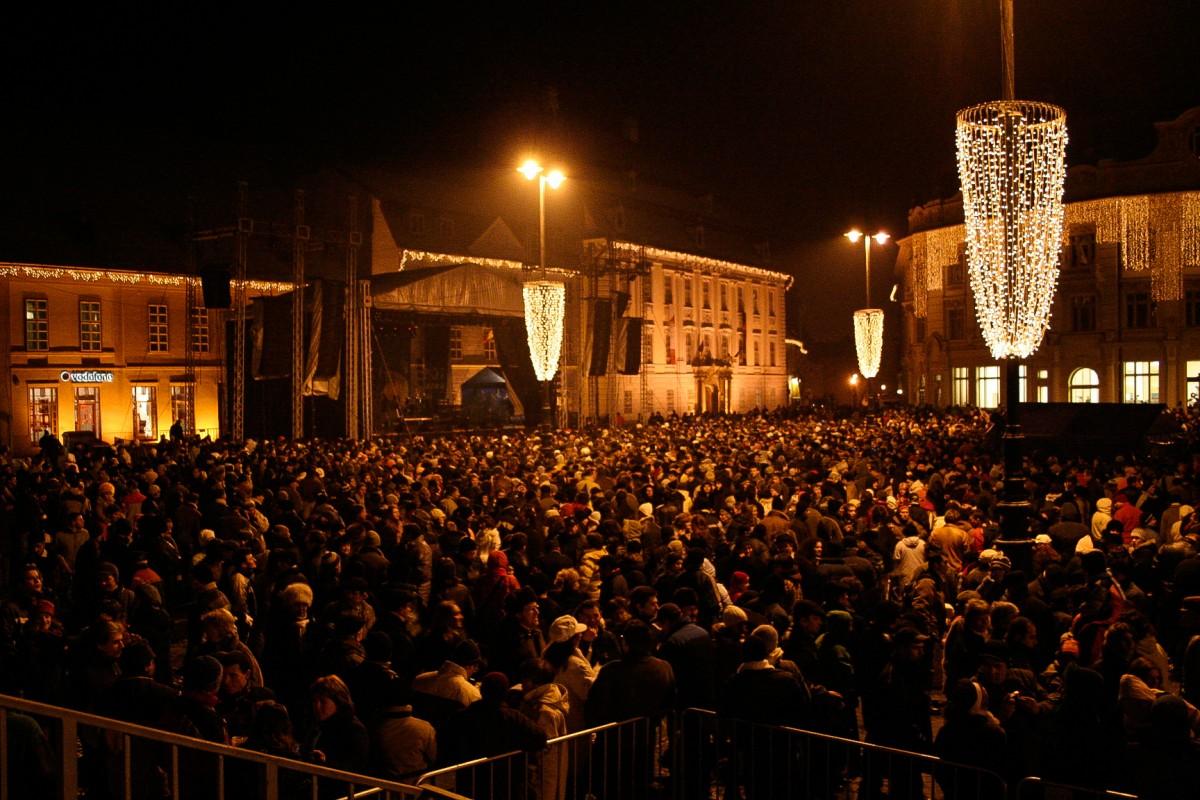 revelion-2007-capitala-culturala-si-intrare-uniunea-europeana-3