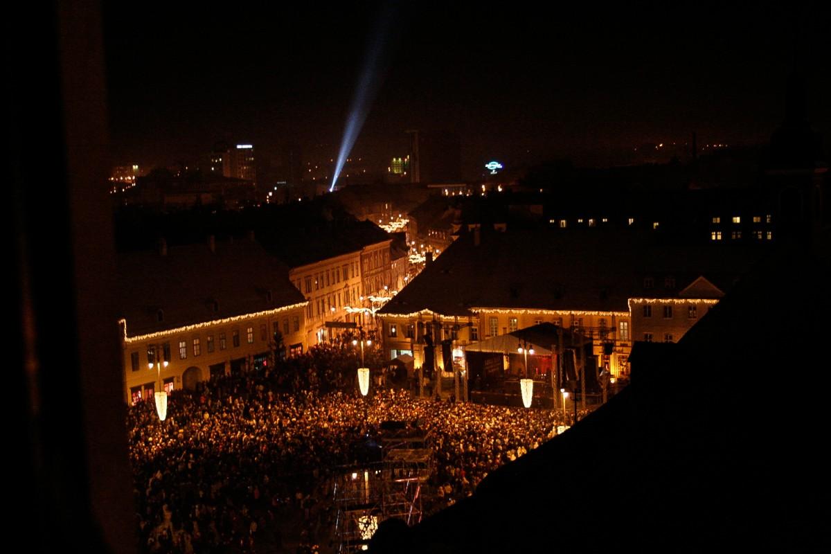 revelion-2007-capitala-culturala-si-intrare-uniunea-europeana-4