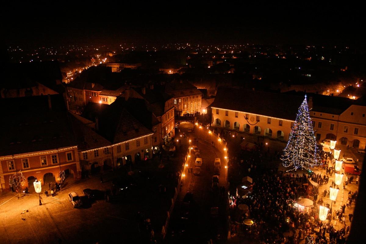 revelion-2007-capitala-culturala-si-intrare-uniunea-europeana-5