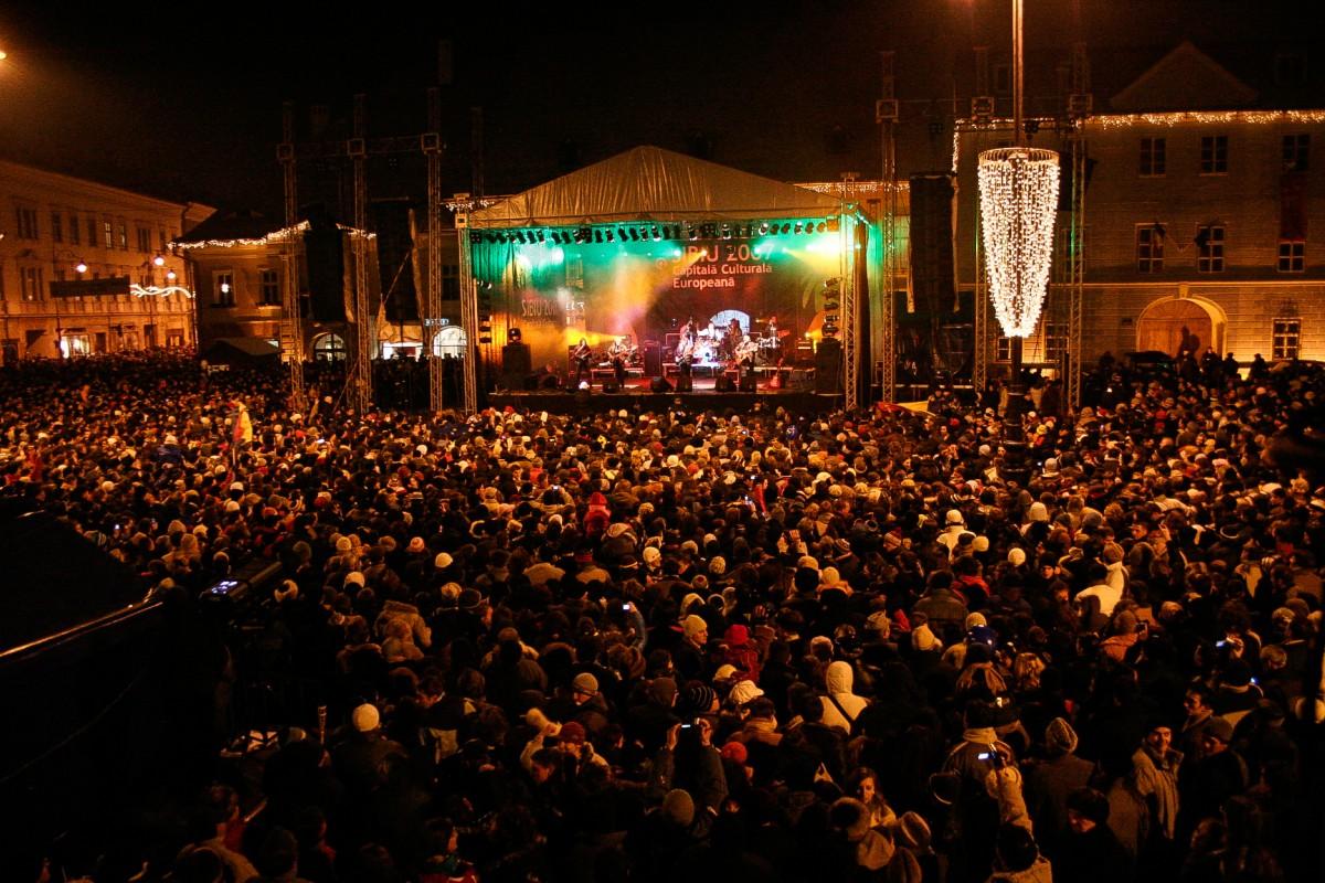 revelion-2007-capitala-culturala-si-intrare-uniunea-europeana-6