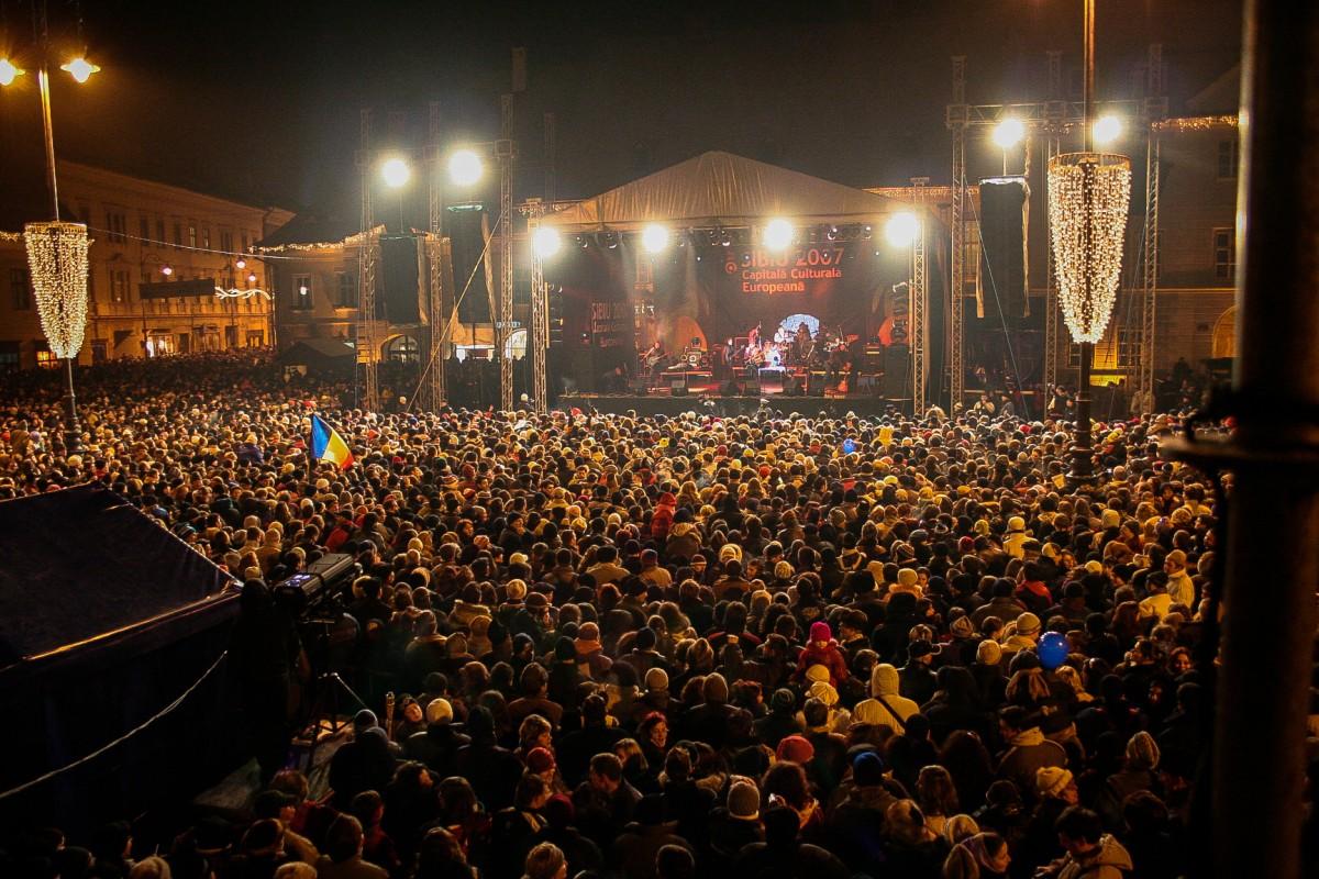 revelion-2007-capitala-culturala-si-intrare-uniunea-europeana-7