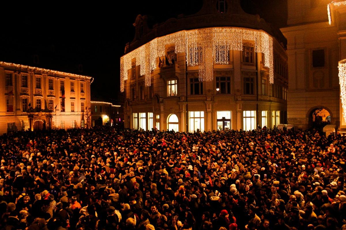 revelion-2007-capitala-culturala-si-intrare-uniunea-europeana-8